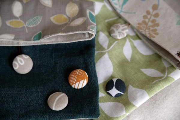 Copy of IMG_1776buttons on clutches.jpg