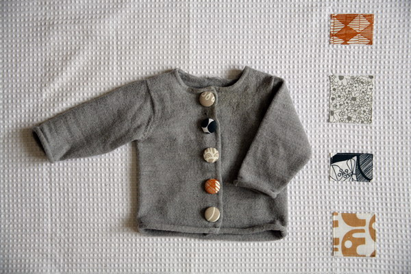 Copy of IMG_1787buttons on sweater.jpg